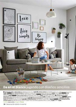 Ofertas de Pintura interior  en el folleto de Leroy Merlin en Madrid