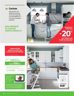 Comprar cocinas en almer a ofertas y descuentos for Muebles torrecardenas