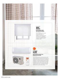 Ofertas de Electrodomésticos  en el folleto de Leroy Merlin en Dos Hermanas