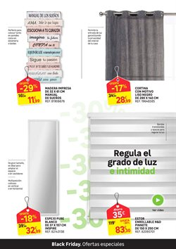 Ofertas de Ideal en Leroy Merlin