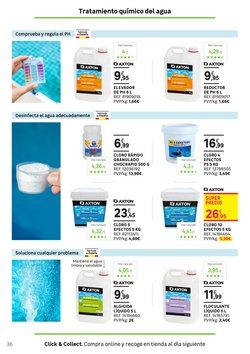 Ofertas de HP en el catálogo de Leroy Merlin ( 3 días más)