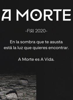 Catálogo Adolfo Domínguez en Zaragoza ( Más de un mes )