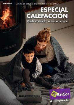 Catálogo El Corte Inglés ( Publicado hoy)