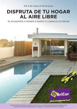 Catálogo El Corte Inglés ( 2 días publicado)