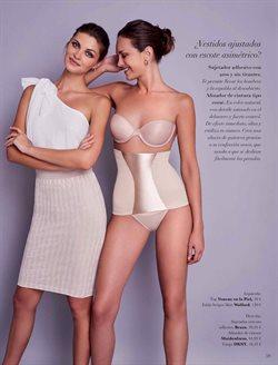 Ofertas de Faldas  en el folleto de El Corte Inglés en Madrid