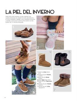 Ofertas de Zapatos mujer  en el folleto de El Corte Inglés en Sevilla