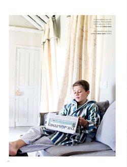 Ofertas de Pijama niño  en el folleto de El Corte Inglés en Sevilla