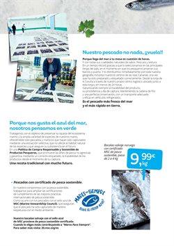 Ofertas de Deluxe  en el folleto de El Corte Inglés en Madrid