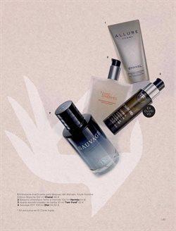 Ofertas de Shiseido  en el folleto de El Corte Inglés en Madrid