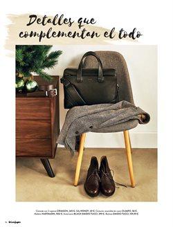 Ofertas de Cómodas  en el folleto de El Corte Inglés en Santa Cruz de Tenerife