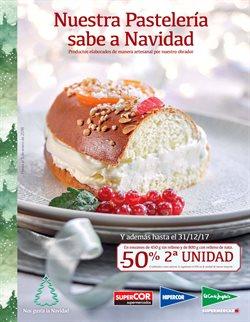 Ofertas de El Corte Inglés  en el folleto de Valladolid