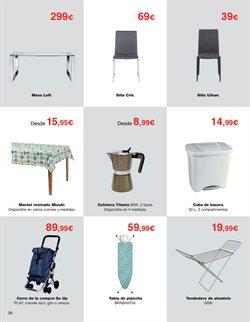 Ofertas de Electrodómesticos de cocina  en el folleto de El Corte Inglés en Córdoba