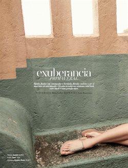 Ofertas de Zendra  en el folleto de El Corte Inglés en Madrid