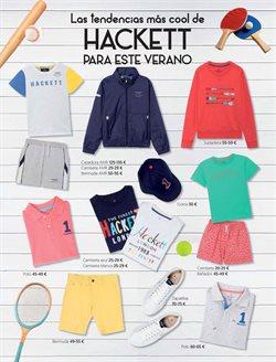 Ofertas de Camiseta  en el folleto de El Corte Inglés en Madrid