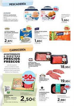 Ofertas de Pay pay  en el folleto de El Corte Inglés en León
