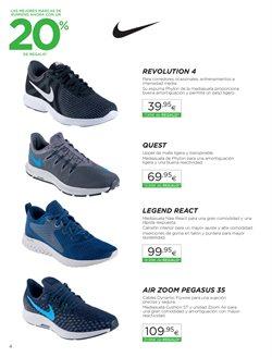 Comprar Zapatillas Nike descuentos en Barcelona Ofertas y descuentos Nike 813646