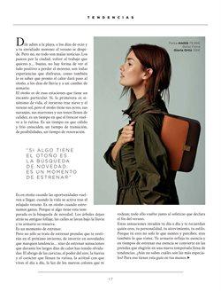 Ofertas de Amitié  en el folleto de El Corte Inglés en Madrid
