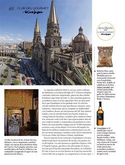 Ofertas de Patatas fritas  en el folleto de El Corte Inglés en Las Palmas de Gran Canaria