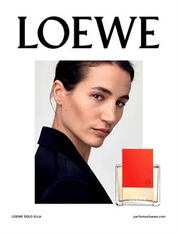 Ofertas de Perfumes  en el folleto de El Corte Inglés en Madrid