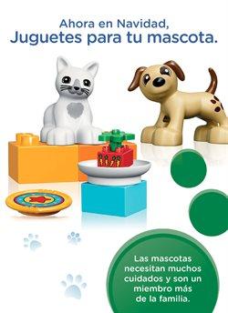 Ofertas de El Corte Inglés  en el folleto de Pamplona