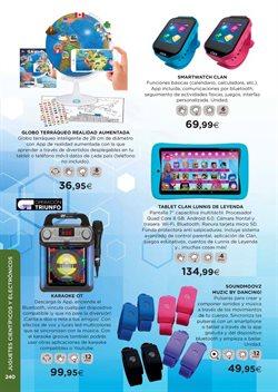 Ofertas de Pulseras  en el folleto de El Corte Inglés en Murcia