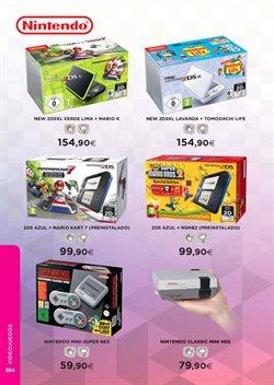Commander nintendo switch pack lego et avis nintendo eshop card 25€