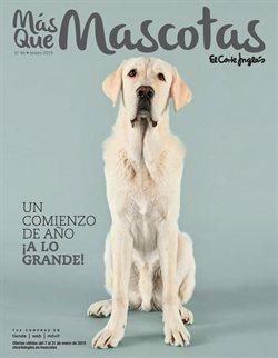 Ofertas de El Corte Inglés  en el folleto de Cádiz