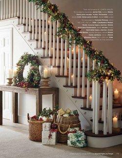 Ofertas de Decoración de Navidad en El Corte Inglés