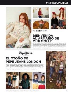 Ofertas de El Corte Inglés  en el folleto de Rivas-Vaciamadrid