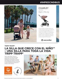 Ofertas de El Corte Inglés  en el folleto de Torrelavega