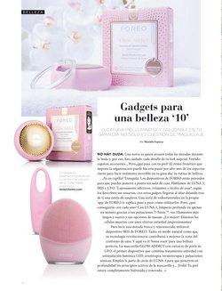 Catálogo El Corte Inglés ( 4 días más )