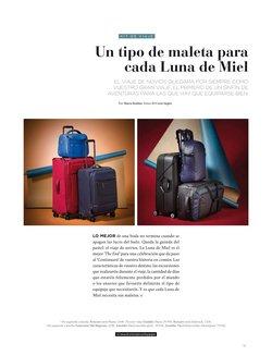 Catálogo El Corte Inglés ( Caduca mañana )