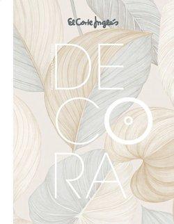 Catálogo El Corte Inglés en Paterna ( 17 días más )