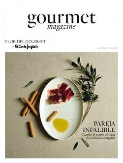 Catálogo El Corte Inglés en Prat de Llobregat ( Más de un mes )