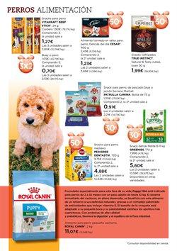 Ofertas de Patrulla Canina en El Corte Inglés