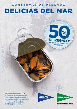 Catálogo El Corte Inglés en San Cristobal de la Laguna (Tenerife) ( 3 días publicado )