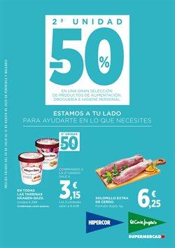 Catálogo El Corte Inglés ( 6 días más )
