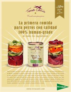 Ofertas de Comida para pájaros en El Corte Inglés