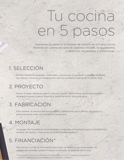 Ofertas de Nevera portátil en El Corte Inglés