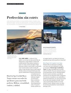 Ofertas de Hotels en El Corte Inglés