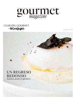 Catálogo El Corte Inglés en Sanlúcar de Barrameda ( Más de un mes )