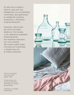 Ofertas de Diccionarios en El Corte Inglés