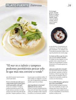 Ofertas de Estrella Galicia en el catálogo de El Corte Inglés ( 6 días más)