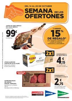 Catálogo El Corte Inglés ( 2 días más)