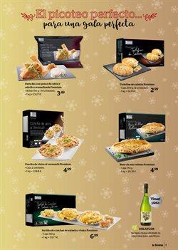 Ofertas de Congelados  en el folleto de La Sirena en Madrid