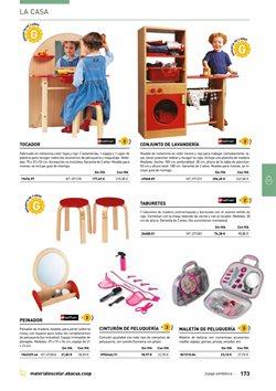 Comprar taburete en figueres ofertas y descuentos - Casashops catalogo ...