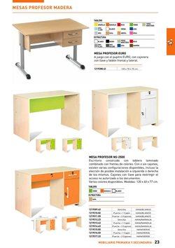 Comprar escritorio en palma ofertas y descuentos - Catalogo conforama mallorca ...