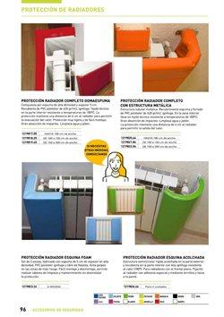 Comprar radiadores en valencia ofertas y descuentos for Catalogo de radiadores