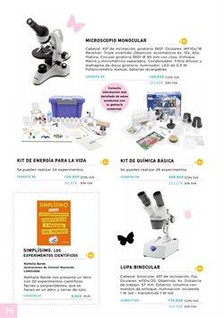 Ofertas de Óptica  en el folleto de Abacus en Lleida