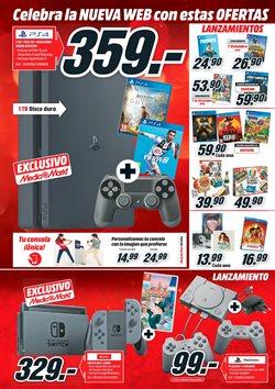 Comprar Juegos Nintendo En Logrono Ofertas Y Descuentos